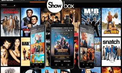 the bedroom window watch free movies download free how to watch movies tv series tv shows on android