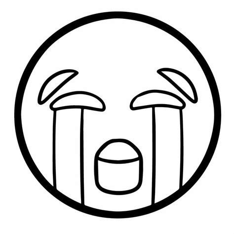 coloring pages emojis los mejores dibujos de emojis para colorear demojis co