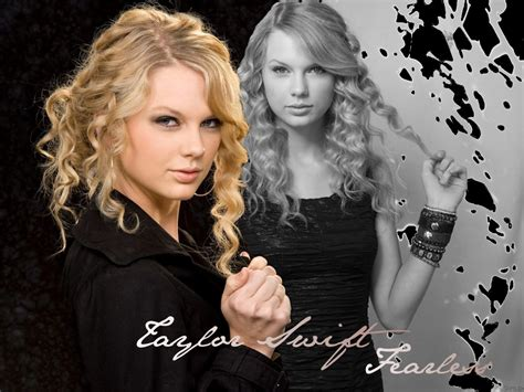 taylor swift star spangled banner age 11 wallpaper taylor swift