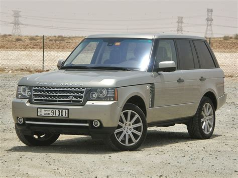 land rover lr2 2010 review new and used land rover lr2 prices photos reviews autos post