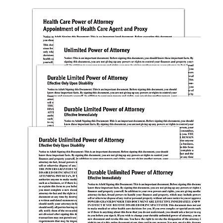 free durable power of attorney mississippi form adobe pdf