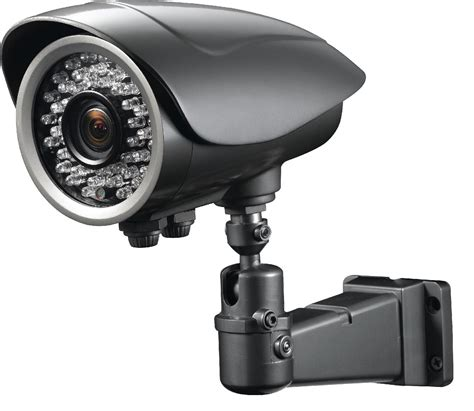 cctv camera wallpaper hd juzzflip touchbase welcomes you
