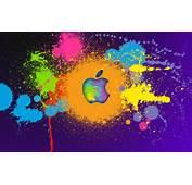 Wallpaper  Mac Colors Is A Great For Your Computer Desktop