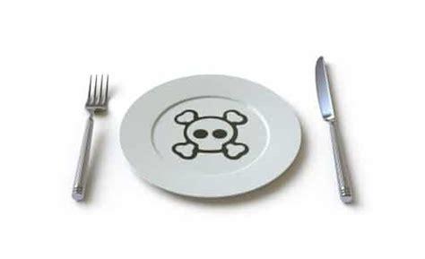 metalli pesanti negli alimenti metalli pesanti negli alimenti come difendersi