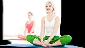 5 exercises after miscarriage and to follow new health advisor