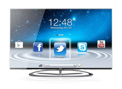 Harga Berbagai Merk Tv Led tips memilih merk tv led linuxmanua