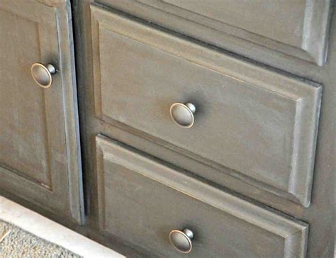 Diy Bathroom Furniture Diy Paint Bathroom Cabinets Home Furniture Design