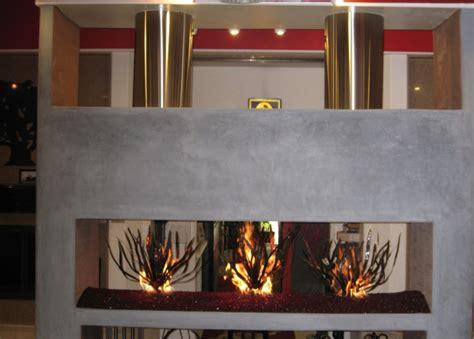 masonry fireplace kits prefabricated fireplace lite