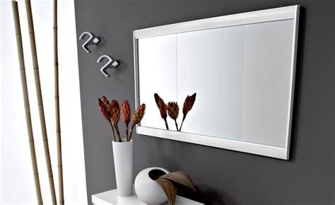 Specchi Ingresso by Specchio Ingresso Specchio Con Particolari In Legno