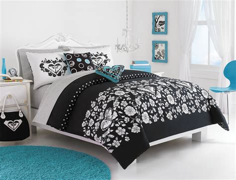 Roxy Bedding Design By Emma Estrada At Coroflot Com