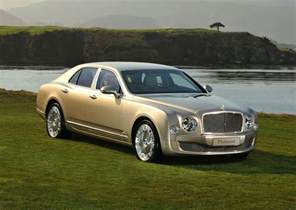 Pictures Of Bentleys Gears Turbo Bentley
