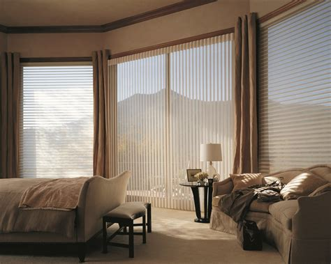 bedroom window treatments 6 ways to create a tranquil bedroom the soothing blog