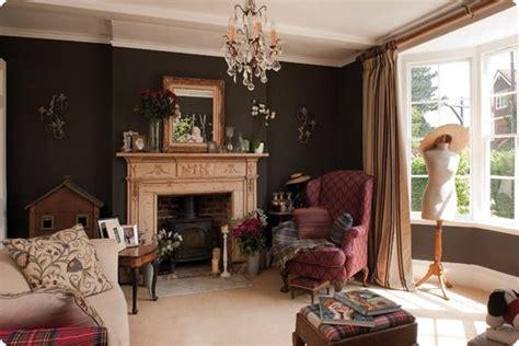 cottage inglesi arredamento shabby and charme un cottage inglese vecchio stile an
