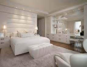 White Master Bedroom Design Ideas Luxury All White Bedroom Decorating Ideas Amazing