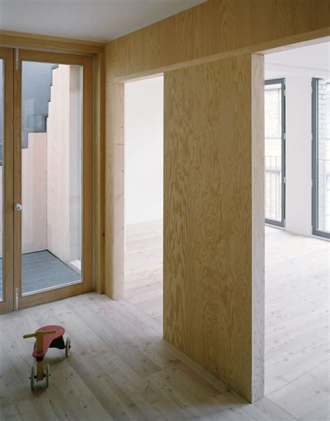 Stephen Wall Design Architecture by Best 25 Plywood Walls Ideas On Interior Wood
