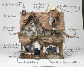 spark create imagine deluxe kitchen play set diy houses fairyroom