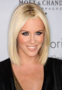 does mccarthy hair extensions with bob jenny mccarthy prom hairstyle hairstyle again