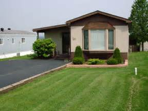 mobile house durham mobile home park mobile homes amp lots