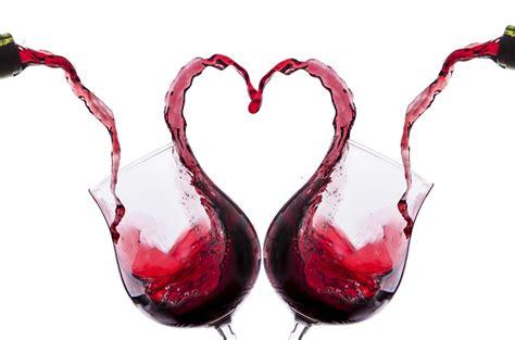n wine ventura county