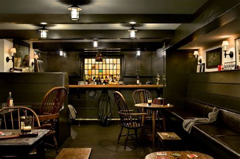 extraordinary pub table sets decorating ideas images in