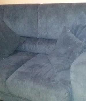 regalo divano roma regalo divano roma