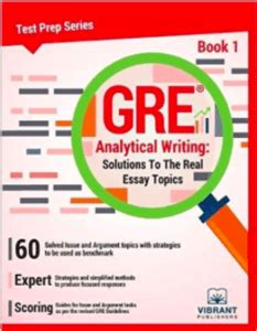 best gre books best gre books gre book reviews