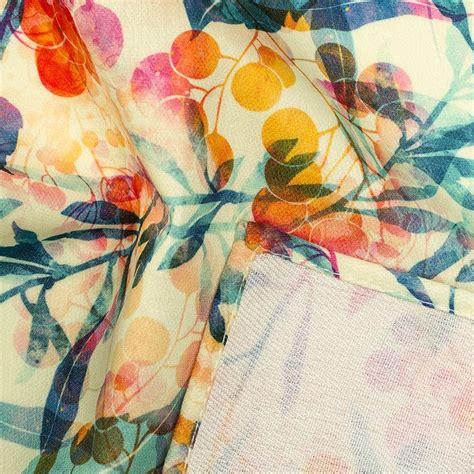 digital printing onto silk fabric print your designs on silk bags of love