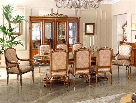 dining room collections martin daniel interiors classic italian dining room collection