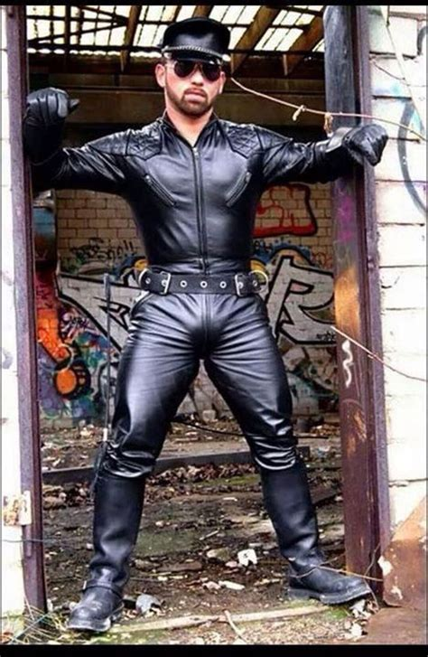 cuero bail bonds 301 best images about leather addicted on pinterest