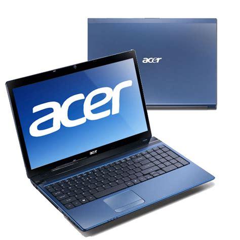 Hp Acer Xi notebook acer aspire 5750z b944g64mnbb modr 253 pentium b940 4gb 640gb 15 6 quot dvd 177 r rw intel