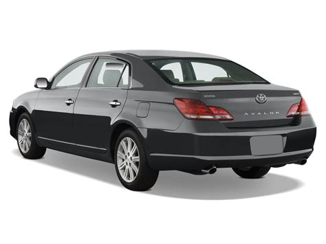toyota avalon 2009 toyota avalon reviews and rating motor trend