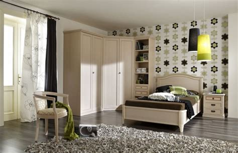 young adult bedroom furniture young adults bedroom set y11