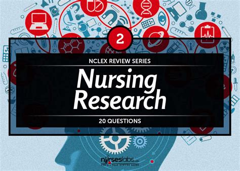 Choosing Dissertation Topic Nursing by Quantitative Nursing Research Topic Ideas Mfacourses730