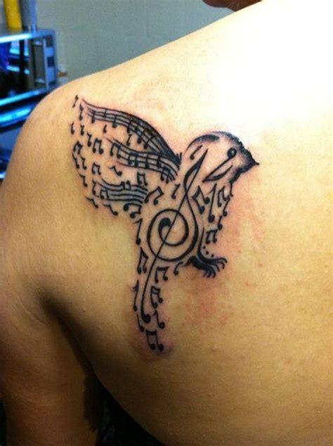 tattoo prices chch 100 tattoo designs u0026 symbols wings star crown