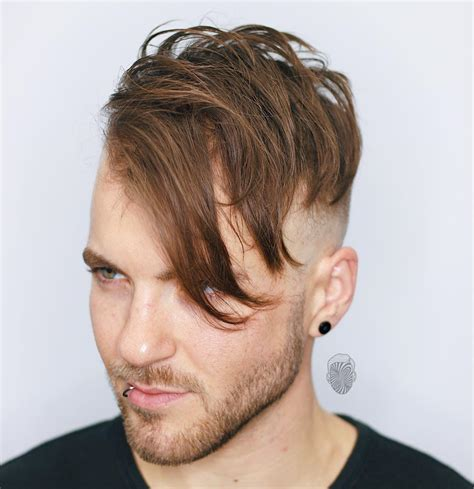 swag hair cuts medium lenght latest men s hairstyles 2018 mens hairstyle swag
