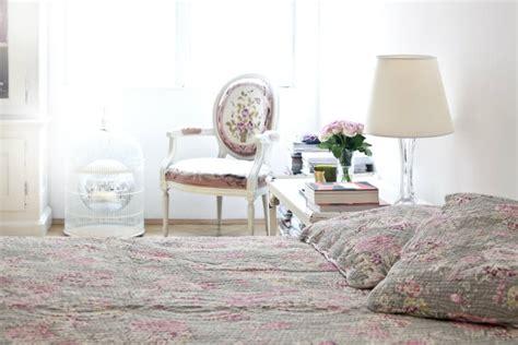 da letto rosa da letto rosa delicato romanticismo dalani
