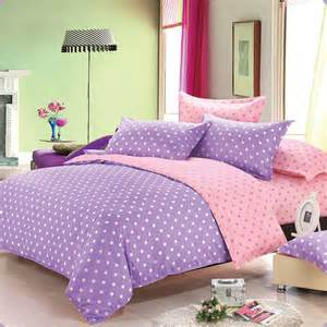 Light Purple Bedding Sets Popular Pink Moon From China Best Selling Pink Moon