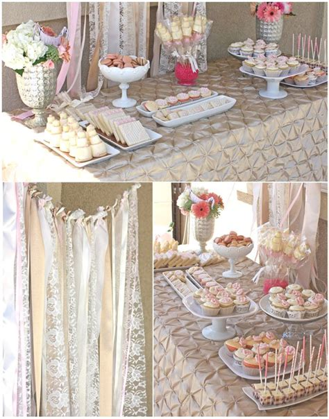 early bridal shower ideas bridal shower ideas bridal shower desserts bridal showers and dessert table