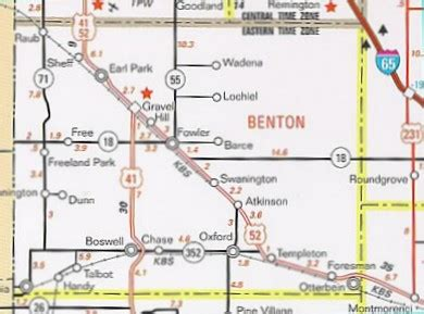 Benton County Search Benton County Indiana