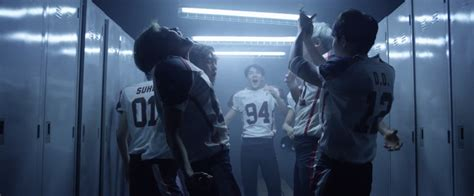 exo love me right exo releases mv for quot love me right quot soompi