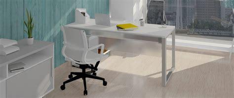 sillas para escritorios escritorios para oficina f 225 brica de muebles mayoreo de