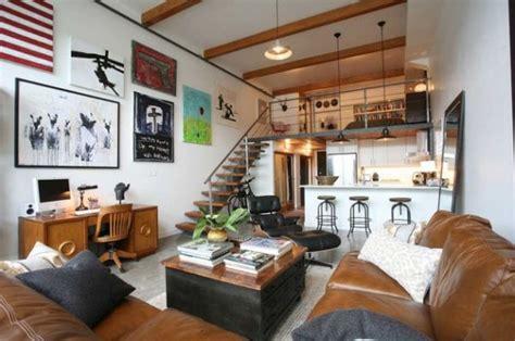 bachelor home decor 70 bachelor pad living room ideas