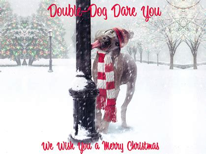 canine chronicle merry christmas from the canine chronicle canine chronicle