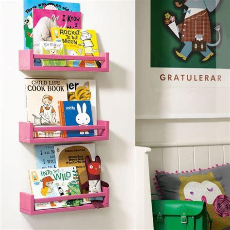 libreria bambini ikea idee per scegliere la perfetta libreria per bambini