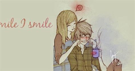 film anime vire romantis wallpaper android iphone foto sul facebook romantis