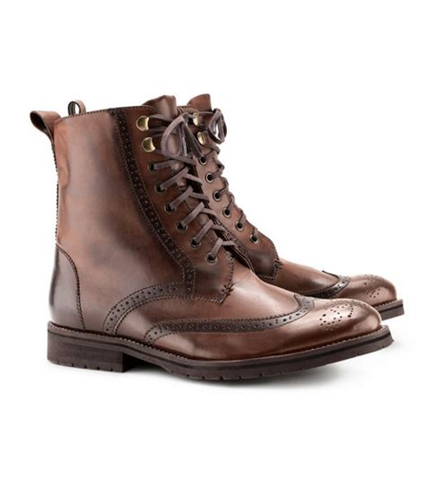 mens fashionable boots s boots fall 2012 askmen