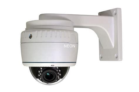surveillance cameras on pinterest 20 pins usable outdoor security camera cctv pinterest