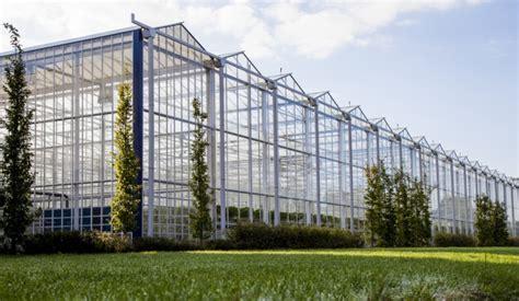 óka S Westlandwerk Nl Gakon Horticultural Projects