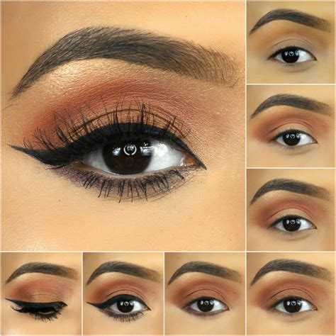 peanut eye leslie alvarado page 2 beauty fashion vlogger