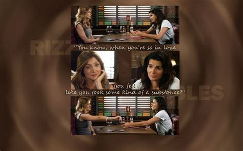 theme music rizzoli and isles rizzoli and isles love story